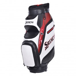 Bolsa Srixon cart bag staff