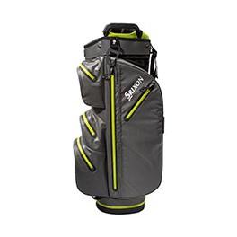 Bolsa de Srixon UltraDry cart bag