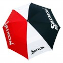 Paraguas Srixon