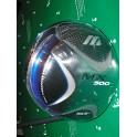 Driver Mizuno  MX560