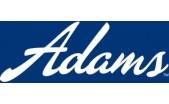 Adams Golf